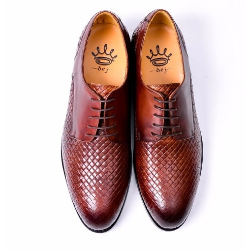 /W/o/Woven-Derby-Shoes-Brown--6065452_2.jpg