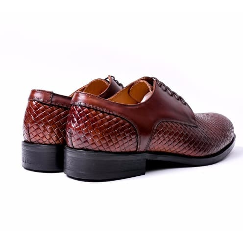 /W/o/Woven-Derby-Shoes-Brown--6065454_2.jpg