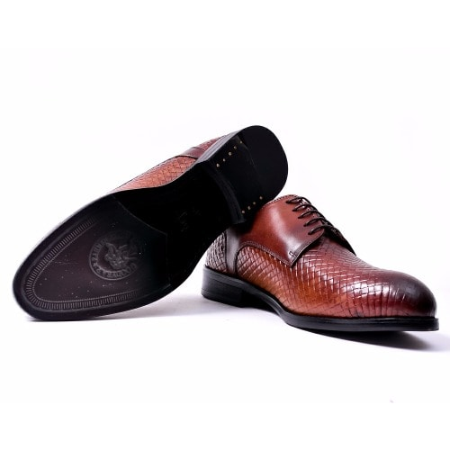 /W/o/Woven-Derby-Shoes-Brown--6065455_2.jpg
