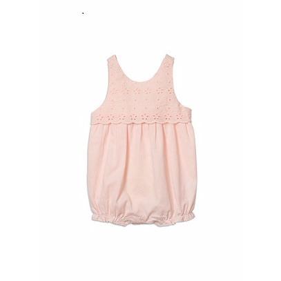 /W/o/Woven-Sleeveless-Shortie-Bodysuit-for-Girls---Pink-6100079_1.jpg