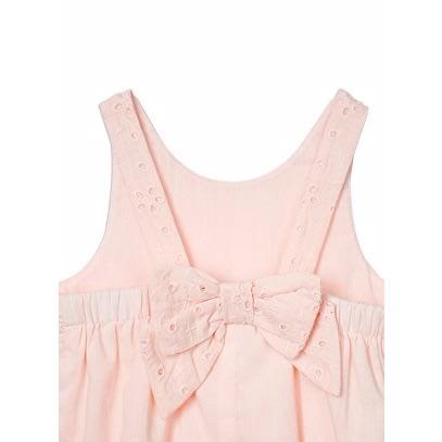 /W/o/Woven-Sleeveless-Shortie-Bodysuit-for-Girls---Pink-6100080_1.jpg
