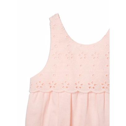 /W/o/Woven-Sleeveless-Shortie-Bodysuit-for-Girls---Pink-6100081_1.jpg