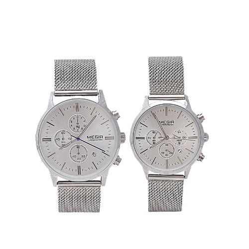 /W/o/Woven-Steel-Couple-Working-Chronograph-Wristwatch---Silver-7626997.jpg