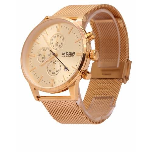 /W/o/Woven-Steel-Working-Chronograph-Watch---Gold-7089943.jpg