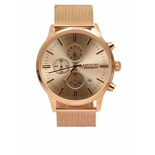 /W/o/Woven-Steel-Working-Chronograph-Watch---Gold-7089944.jpg