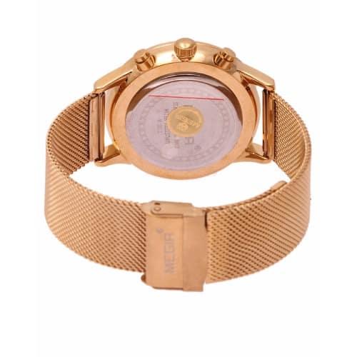 /W/o/Woven-Steel-Working-Chronograph-Watch---Gold-7089945.jpg
