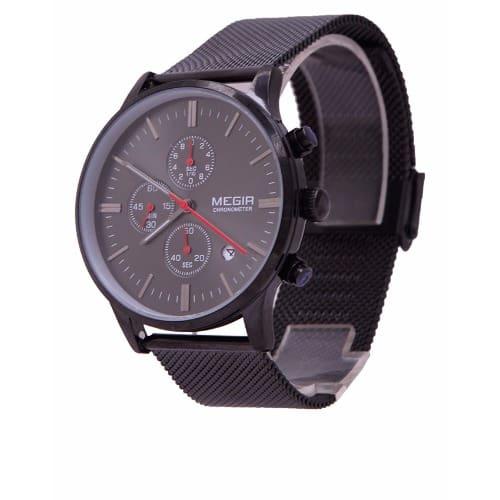 /W/o/Woven-Steel-Working-Chronograph-Watch-7089951.jpg