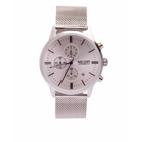/W/o/Woven-Steel-Wristwatch-Working-Chronograph---Silver-6864421.jpg
