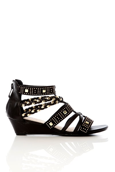 /W/o/Woven-Studded-Faux-Ladies-Wedge-Sandals-Black-5640934.jpg