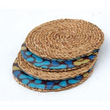 /W/o/Woven-Water-Hyacinth-Coasters-7221090.jpg