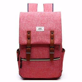 /W/o/Wowang-203-Pink-Laptop-Bag-7991277.jpg