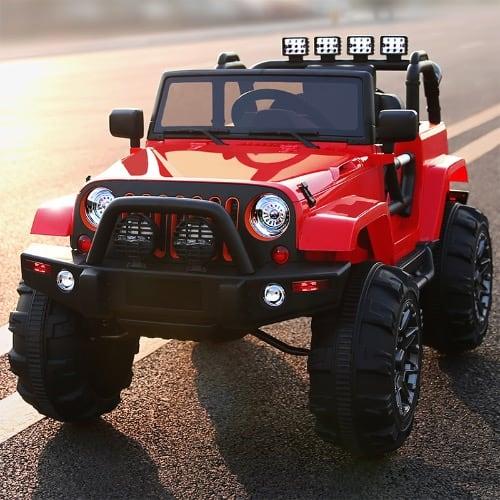 /W/r/Wrangler-Jeep-Ride-on-Toy-Car-7857073.jpg