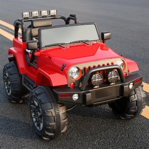 /W/r/Wrangler-Jeep-Ride-on-Toy-Car-7857074.jpg