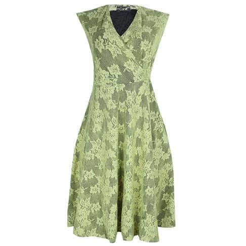 /W/r/Wrap-Flare-Lace-Dress---Yellow-Black-7949937.jpg
