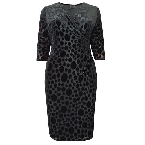 /W/r/Wrap-Front-Burnout-Spotted-Shift-Dress---Plus-Size---Black-7851872.jpg
