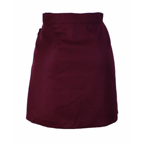 /W/r/Wrap-Mini-Skirt-5109304.jpg