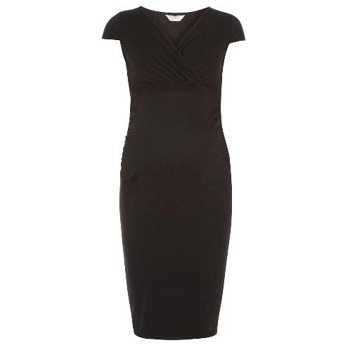 /W/r/Wrap-Ruched-Maternity-Dress---Black-6098763.jpg