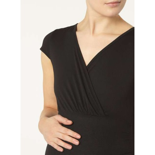 /W/r/Wrap-Ruched-Maternity-Dress---Black-6098765.jpg