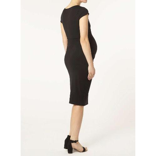/W/r/Wrap-Ruched-Maternity-Dress---Black-6098766.jpg