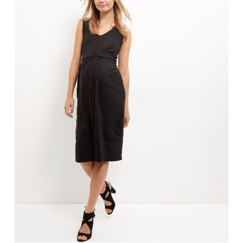 /W/r/Wrap-V-Neck-Maternity-Dress---Black-6108145.jpg