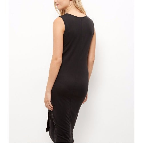 /W/r/Wrap-V-Neck-Maternity-Dress---Black-6108146.jpg