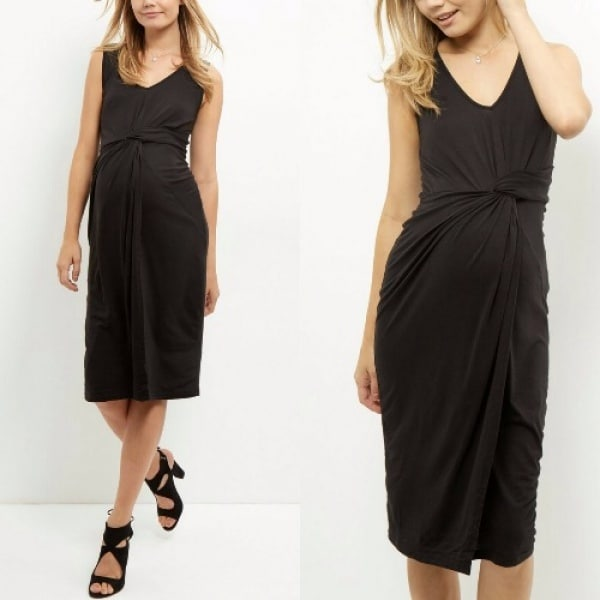 /W/r/Wrap-V-Neck-Maternity-Dress---Black-6108147.jpg