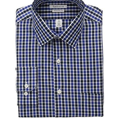 /W/r/Wrinkle-Free-Regular-Fit-Dress-Shirt---Royal-Grid-6960100_1.jpg