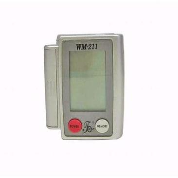 /W/r/Wrist-Blood-Pressure-Monitor-5031670_3.jpg