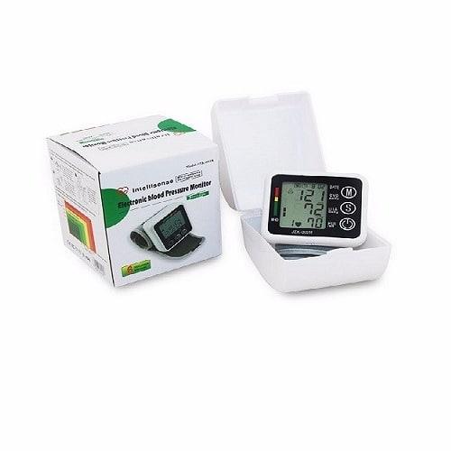 /W/r/Wrist-Blood-Pressure-Monitor-6454392_2.jpg