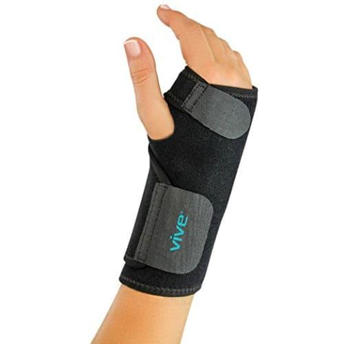 /W/r/Wrist-Brace--7219443_3.jpg