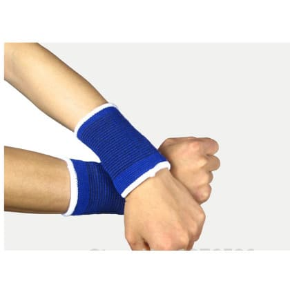 /W/r/Wrist-Support-Band---One-Pair-6382978.jpg