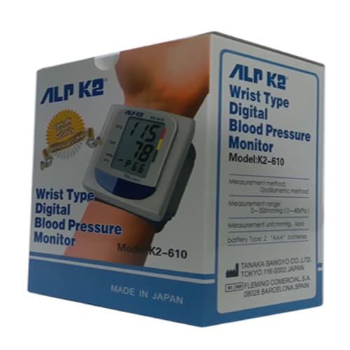 /W/r/Wrist-Type-Digital-Blood-Pressure-Monitor-5123751_5.jpg