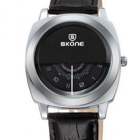/W/r/Wrist-Watch---Black---9244--7087537.jpg