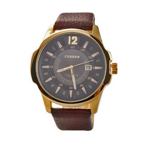 /W/r/Wrist-Watch---Brown-6001653_8.png