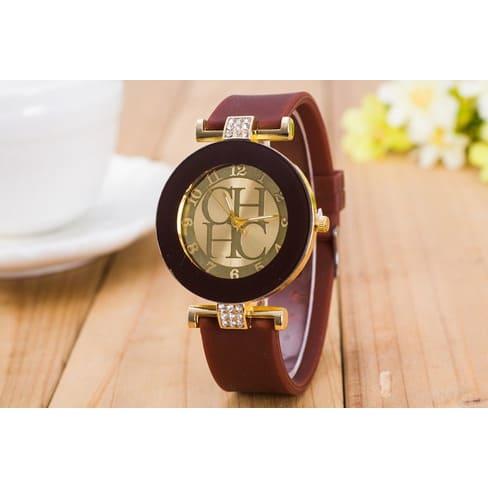 /W/r/Wrist-Watch-CH-7263135_1.jpg