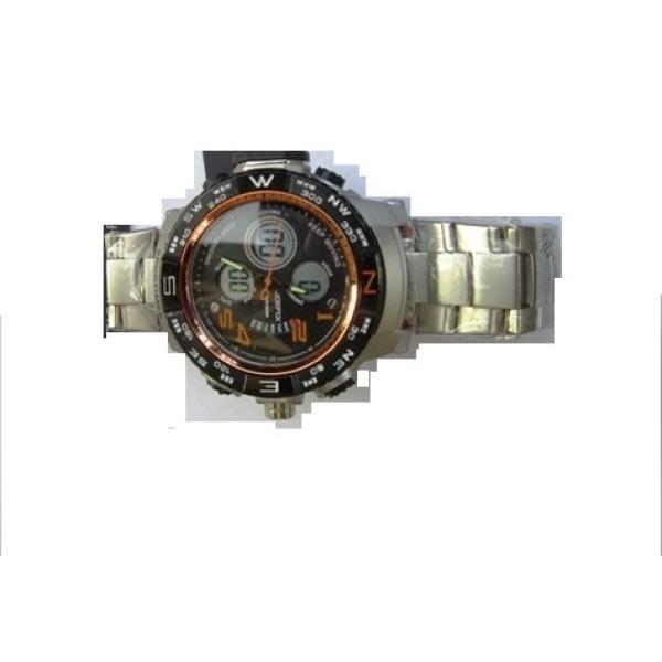 /W/r/Wrist-Watch-for-Men---Wine-Face-8021303.jpg