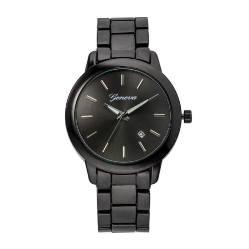 /W/r/Wrist-Watch-with-Date--Black-7338642.jpg