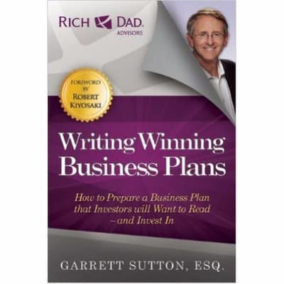 /W/r/Writing-Winning-Business-Plans-6907649.jpg