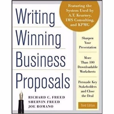 /W/r/Writing-Winning-Business-Proposals-6953108.jpg