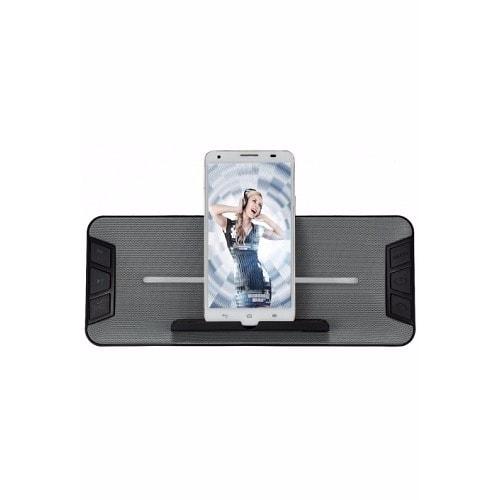 /W/s/Wster-Wireless-Multimedia-Bluetooth-Speaker-7277058.jpg