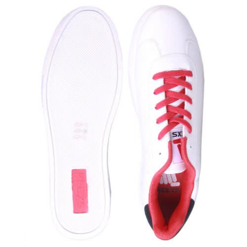 /W/y/Wyte-Sneakers---White-5977097_3.jpg