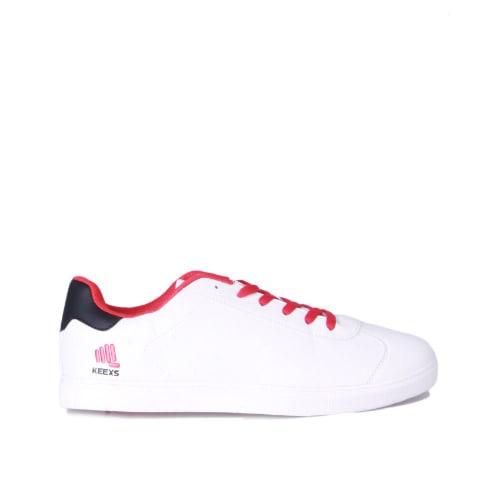 /W/y/Wyte-Sneakers---White-5977098_3.jpg