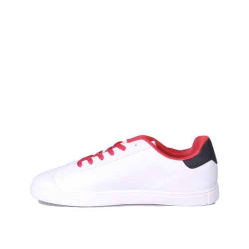 /W/y/Wyte-Sneakers---White-5977099_3.jpg