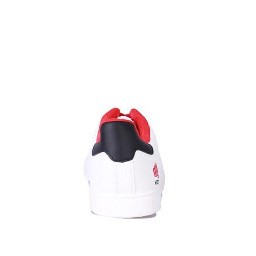 /W/y/Wyte-Sneakers---White-5977100_3.jpg