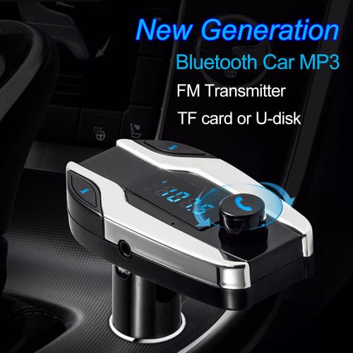 /X/-/X-Bluetooth-Car-Kit---Handsfree-Calling-FM-Transmitter-7928005.jpg