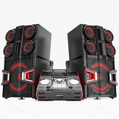 /X/-/X-Boom-Pro-Hi-Fi-Mini-Audio-Speaker---CM9940-6844308.jpg