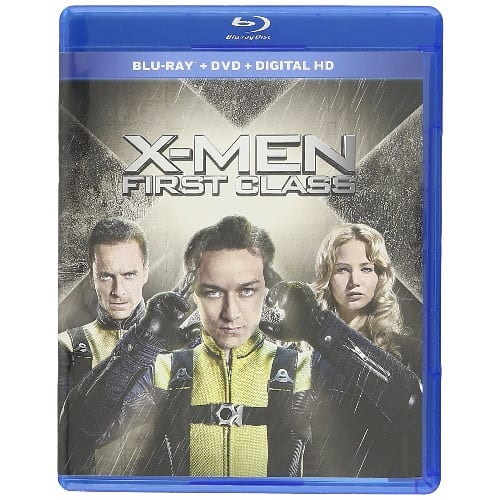 /X/-/X-men---First-Class---Blu-Ray-7959419.jpg