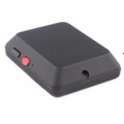 /X/0/X009-GSM-Bug-With-Camera-For-Video-And-Voice-Record-6606754.jpg