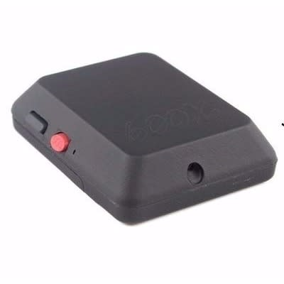 /X/0/X009-GSM-Bug-With-Camera-For-Video-Voice-Recording-6386472.jpg