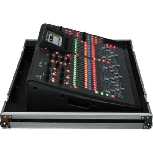/X/3/X32-TP-Digital-Mixing-Console-6188866_6.jpg